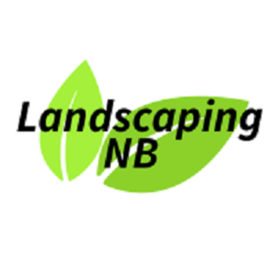 New Braunfels Landscaping in New Braunfels, TX 78132 Building & Land Inspection Service