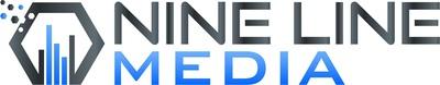 Nine Line Media in Tucson, AZ 85756 Marketing