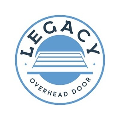 Legacy Overhead Door in Far North - Fort Worth, TX 76244 Garage Doors Repairing