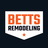 Betts Remodeling in Greeley, CO 80634 Bathroom Remodeling Equipment & Supplies