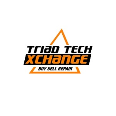Triad Tech Xchange in Winston Salem, NC 27103 Business Services