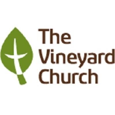The Vineyard Church of Katy in Katy, TX 77493 Churches
