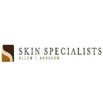 Skin Specialists in Dallas, TX Health & Medical