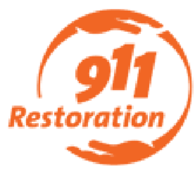 911 Restoration of Triad in Winston Salem, NC 27105 Septic & Water Storage Tanks