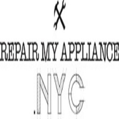 Repair My Washer Appliance in New York, NY 10035 Appliance Recycling
