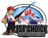 1st Choice Softwash Roof Cleaning and Pressure Washing in Sachse, TX 75048 Business Services