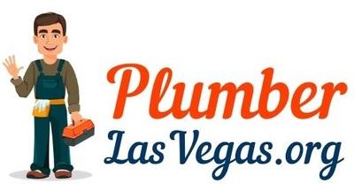 plumber las vegas in Michael Way - Las Vegas, NV Heating & Plumbing Supplies