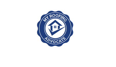 My Roofing Advocate Chattanooga in Chattanooga, TN 37404 Roofing Contractors