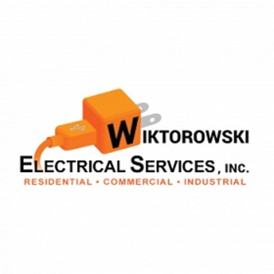 Wiktorowski Electrical Services, Inc. in Dunning - Chicago, IL Electrical Contractors