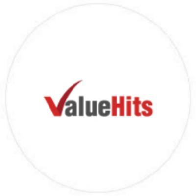 ValueHits in New York, NY 11375 Business Services