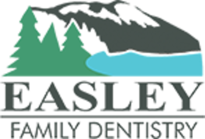 Easley Family Dentistry in Easley, SC Dentists