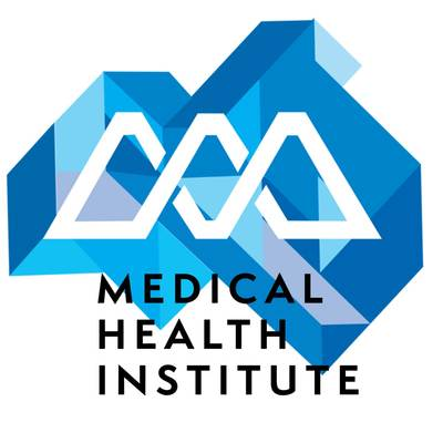 Medical Health Institute in Miami, FL Health & Medical