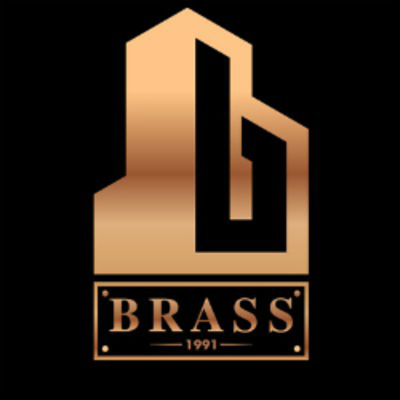 Brass, Inc in San Antonio, TX 78216 Real Estate Commercial & Investment