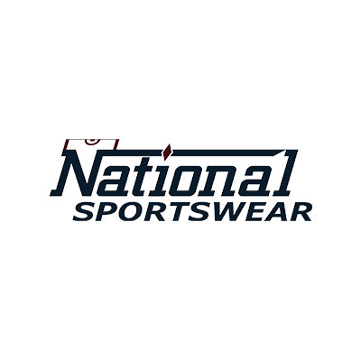 National Sportswear of Belleville, NJ in Belleville, NJ 07109 Screen Printing