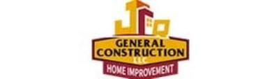 Deck Installation Service Alexandria VA in Potomac West - Alexandria, VA 22305 Fence Repair