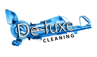 Maid Nashville - De-Luxe Cleaning Service in Nashville, TN 37211 Cleaning & Maintenance Services