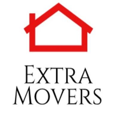 Extra Movers in Atlanta, GA Moving Services