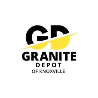 Granite Depot of Knoxville in Knoxville, TN 37923 Kitchen & Bath Housewares