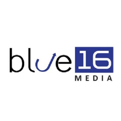 Blue 16 Media in Landmark-Van Dom - Alexandria, VA 22304 Internet Marketing Services