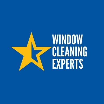 Window Cleaning Experts in Uptown - New Orleans, LA 70115 Window Cleaning