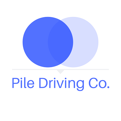 Pile Driving Co. in Uptown - New Orleans, LA 70115 Construction Services