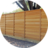 Newport Beach Fence Company in Newport Beach, CA 92660 Fence Contractors