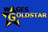 Wages Goldstar Roofing & Gutters in Loganville, GA 30052 Roofing Contractors