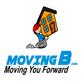 Movingb.com in Far North - Dallas, TX