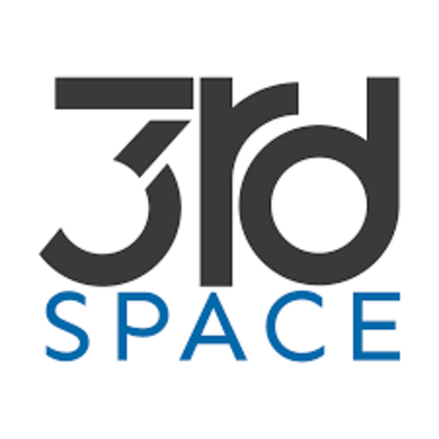 3rd Space Cowork in North Ironbound - Newark, NJ Real Estate