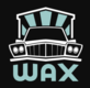 Wax Mobile Detailing in Spokane, WA