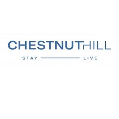 BentoLiving Chestnut Hill in Southside - Nashville, TN 37210 Employment Agencies Restaurant Hotel & Motel Services