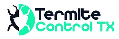 Termite control in Preston Hollow - Dallas, TX Insecticides & Pest Control
