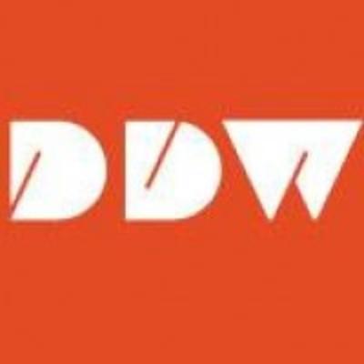 DDW in Sausalito, CA Advertising Agencies