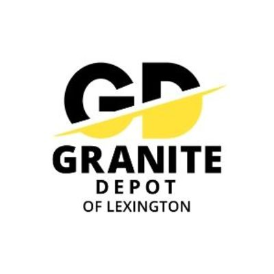 Granite Depot of Lexington in Lexington, KY 40504 Kitchen & Bath Housewares