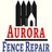 Aurora Fence Repair in Horseshoe Park - Aurora, CO 80017 Fence Repair