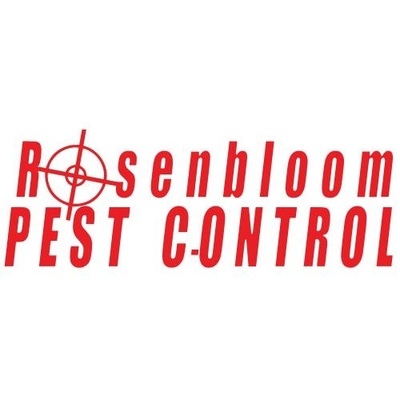 Rosenbloom Pest Control in Baltimore, MD 21208 Pest Control Services
