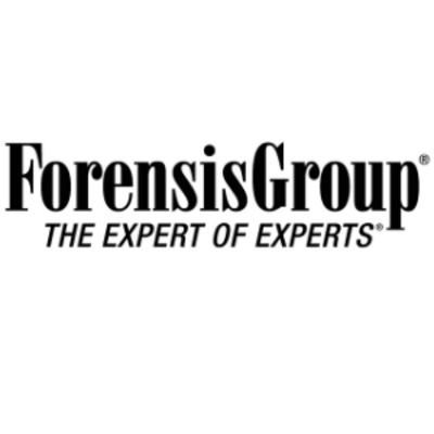 ForensisGroup, Inc. in West Central - Pasadena, CA 91101 Legal Services