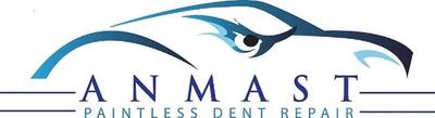 Anmast Paintless Dent Repair in Gravesend-Sheepshead Bay - Brooklyn, NY 11224 Auto Body Repair