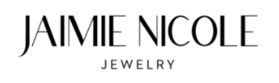 Jaimie Nicole Jewelry in Coral Gables, FL 33146 Jewelry Stores