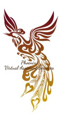 Phoenix Virtual Assistant Services in Chattanooga, TN 37411 Virtual Assistants