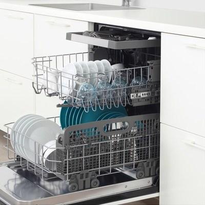 Steve Martin Appliance Repair in Tucson, AZ 85746 Appliance Service & Repair
