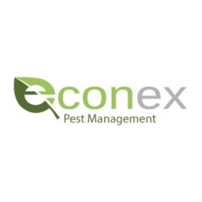 Econex Pest Management in Arlington South - Riverside, CA 92503 Pest Control Services