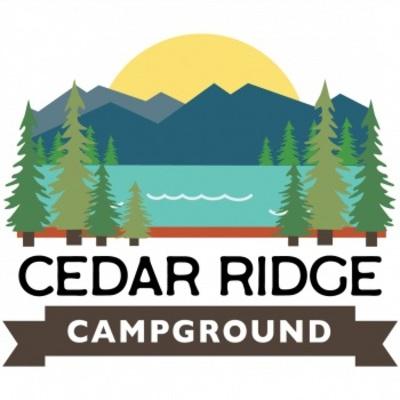 Cedar Ridge Campground in Russellville, AL 35653 Campgrounds