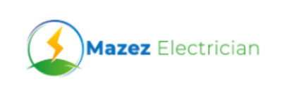 Mazez Electrician in Compton, CA Green - Electricians