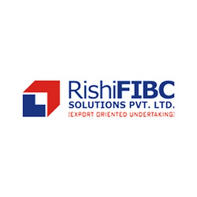 PE container liner manufacturer - Rishi FIBC in auburn, WA 98001 Industrial Manufacturers