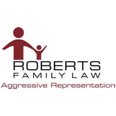 The Roberts Family Law Firm in Central Business District - Orlando, FL Attorneys