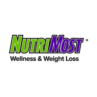 NutriMost Wellness & Weight Loss in Pittsburgh, PA 15235 Weight Loss & Control Programs