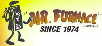Mr Furnace in Central Beaverton - Beaverton, OR 97005 Adobe Contractors