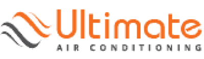 Ultimate Air Conditioning Inc. in Chatsworth, CA Air Conditioning & Heating Repair