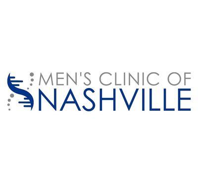 Men's Clinic of Nashville in Nashville, TN 37203 Health & Medical